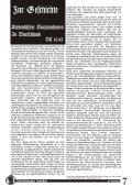 Verbindungen beenden - die antifa an der uni heidelberg - Seite 7