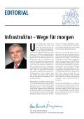 Service - IHK Regensburg - Seite 3