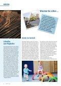 Service - IHK Regensburg - Seite 6