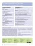 Research Funding Management / Contact - BUW Output - Bergische ... - Seite 2