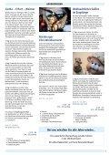 Berlin - Sandmöller Reisen - Page 7