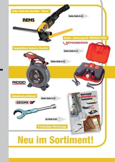 Akku-Radialpresse,Hand-Radialpresse,Handpresszange TH-Profil,Einhand Rohrbieger