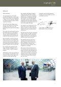 IngSight |08 - Dorsch Gruppe - Page 3