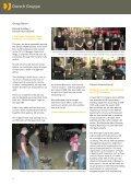 IngSight |08 - Dorsch Gruppe - Page 4