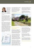 IngSight |08 - Dorsch Gruppe - Page 5