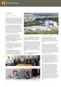 IngSight |08 - Dorsch Gruppe - Page 6