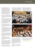 IngSight |08 - Dorsch Gruppe - Page 7