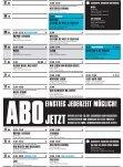 01 FR 19.30 - Schauspiel Frankfurt - Page 2