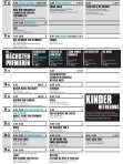 01 FR 19.30 - Schauspiel Frankfurt - Page 3