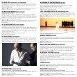 01 FR 19.30 - Schauspiel Frankfurt - Page 7