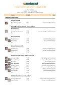notizen - Weyland GmbH - Seite 4
