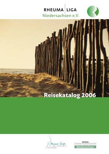 Deutschland - ULWA Technisches Marketing