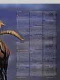 S panien - Jagen Weltweit - Seite 2
