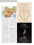 S panien - Jagen Weltweit - Seite 4