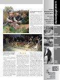 S panien - Jagen Weltweit - Seite 6