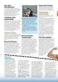 Fordonskomponenten senaste numret - FKG - Page 4