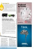 Fordonskomponenten senaste numret - FKG - Page 5