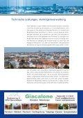 München - Hausverwaltung Potzler GmbH - Seite 4