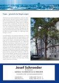 München - Hausverwaltung Potzler GmbH - Seite 6