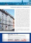 München - Hausverwaltung Potzler GmbH - Seite 7
