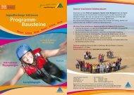 Download Broschüre Programm-Bausteine Schliersee (pdf, 1,3
