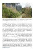 Kronenschäden bei Lärchen in Österreich weit verbreitet - BFW - Seite 3