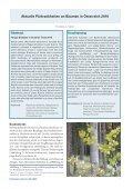 Kronenschäden bei Lärchen in Österreich weit verbreitet - BFW - Seite 7