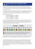 2012 Das Oktoberfest - Der Oktoberfest-Insider - Seite 6