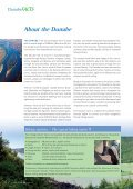 Hiking along the Danube - Page 2