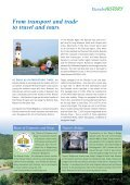 Hiking along the Danube - Page 3
