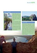 Hiking along the Danube - Page 5