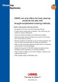 The way to clean-IT - DISKO - Page 2
