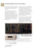 Range Serie - D.I.S.C. GmbH - Seite 6