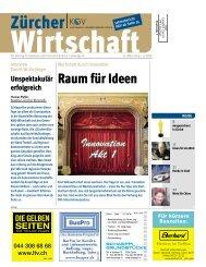 Inserate Inweb AG, Postfach, 8153 Rümlang 044 818 03 07