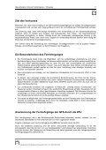 Informationsmaterial - GFS Fernkurse - Seite 7