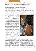 Wöhler A 400 - schornsteinfegerzeitung.de - Seite 6