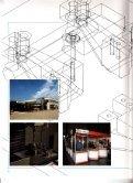 Systemunabhängige Baukasten Spanntechnik - Ferra Tools - Seite 2