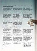 Systemunabhängige Baukasten Spanntechnik - Ferra Tools - Seite 6