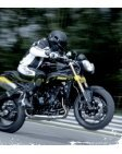 SPEED TRIPLE - Ossimoto - Page 3