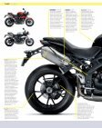 SPEED TRIPLE - Ossimoto - Page 6