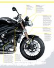 SPEED TRIPLE - Ossimoto - Page 7