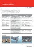 FASTEKS+ KD-TECH® Blindnietmuttern | KVT - KVT Koenig Gmbh - Seite 6