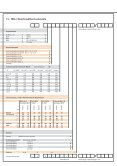 Komplettes Datenblatt Produktgruppe 14-TES - MTS Messtechnik ... - Seite 4
