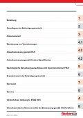 technisches handbuch europa - Fischer - Seite 3