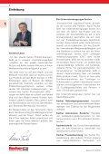 technisches handbuch europa - Fischer - Seite 6