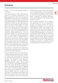 technisches handbuch europa - Fischer - Seite 7