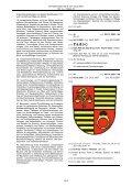 Markenblatt 3376..3924 - Seite 5