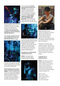 subat-mart - Passage Pub - Page 7