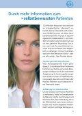 Psoriasis Patienteninfo - NetDoktor.at - Page 5