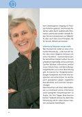 Psoriasis Patienteninfo - NetDoktor.at - Page 6